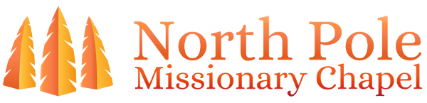 North Pole Missionary Chapel